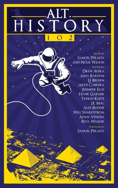 ALT-History-102-eBook
